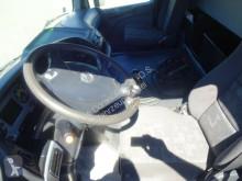 Voir les photos Camion Mercedes Actros 4141 Pritsche m. HIAB377 E8XS 8xAusschube