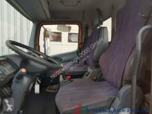 Voir les photos Camion Mercedes 812 Ruthmann Steiger 17m Deutscher LKW 1.Hand