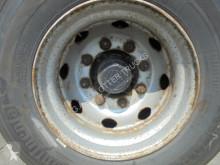 Vedeţi fotografiile Camion cu remorca DAF