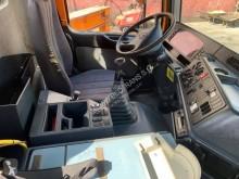 Ver las fotos Camión Mercedes Actros 3235