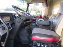Voir les photos Camion Volvo REF 603