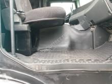 Voir les photos Camion Mercedes 1844 AK/4x4  1844 AK/ 4x4, Meiller 3-S-