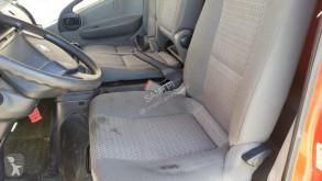 Voir les photos Camion Nissan MX 200 3511
