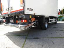 Voir les photos Camion nc MERCEDES-BENZ - ATEGO1623 KONTENER CHŁODNIA WINDA 16 PALET KLIMA TEMPOMAT PNEUM