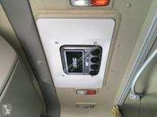 Zobaczyć zdjęcia Ciężarówka DAF XF 105.460 6x2 plandeka / firanka SUPER STAN !