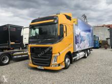 Zobaczyć zdjęcia Ciężarówka Volvo FH