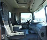 Voir les photos Camion Mercedes Actros 2632 Dreiseitenkipper 4,30m + Kran 6x4!