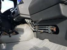 Voir les photos Camion MAN TGA 18.350 4x2 LL BDF Fahrschule 5 Sitze Klima
