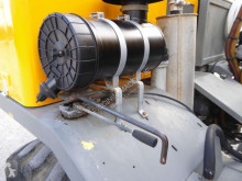View images Dieci L3500 concrete