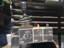 Просмотреть фотографии Грузовик Scania