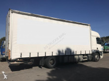 View images DAF 410 truck