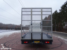 Voir les photos Camion Renault MIDLUM 270 DCI