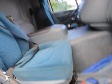 camion DAF benne TP CF85 380 6x4 Gazoil Euro 3 occasion - n°2978436 - Photo 16