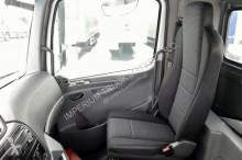 Voir les photos Camion Mercedes AXOR 2540 / 6X2 / HOOKLIFT /PALFIGER P20A/EURO 5
