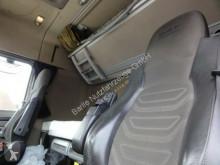 Voir les photos Camion DAF FAN XF105.460_Intarder_Lenkachse_Motor überholt