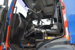 Voir les photos Camion MAN TGS 26.320 Abrollk. HMF1823 3xhydr. Funk Greifer