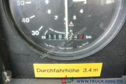 Voir les photos Camion MAN Wumag WT 250 Arbeitsbühne 25m seitl. Auslage 16m
