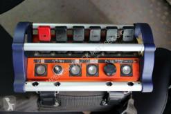 Vedere le foto Camion Renault LANDER 410 DXI/ 6X4 / CRANE TEREX 190.2 E/REMOTE