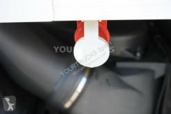 Voir les photos Camion Iveco Stralis AD190S33 EEV  FrigoBlock/ Strom/ LBW