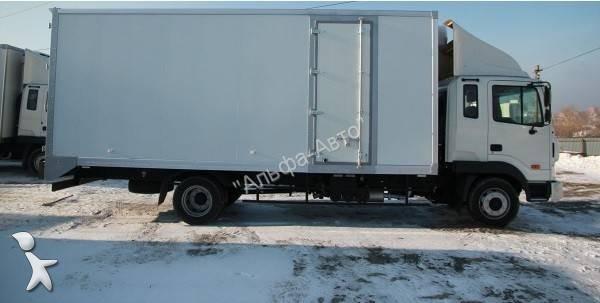 hyundai hd-120 euro 4