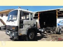 Voir les photos Camion Volvo 6 11
