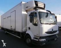 Voir les photos Camion Renault 220.16