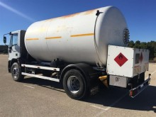 View images Iveco Eurocargo 180 E 27 truck