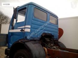Voir les photos Camion nc MERCEDES-BENZ - 1928