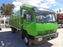 View images Steyr truck