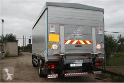 Voir les photos Camion Iveco ML150E21