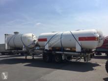 Voir les photos Équipements PL nc LPG storage gastanks 10.000 - 70.000 liter
