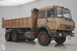 Voir les photos Camion Iveco 260E 30 -