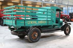 Ver as fotos Camião Chevrolet 1927 Capitol 1 ton