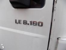 Vedeţi fotografiile Camion MAN