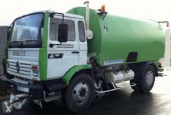 Voir les photos Camion Renault M160