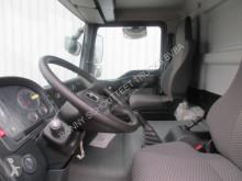 camion MAN châssis TGM 18.280 BB 4x2  18.280 BB 4x2, NUR FÜR EXPORT! 2x VORHANDEN! 4x2 Gazoil Euro 3 neuf - n°2580244 - Photo 2