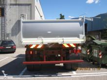 Vedere le foto Camion Iveco 400E37