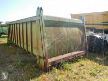 Zobaczyć zdjęcia Wyposażenie ciężarówek AJK Container