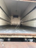 mono temperature refrigerated truck used Renault n/a Diesel rear hatch - Ad n°2699794 - Picture 2
