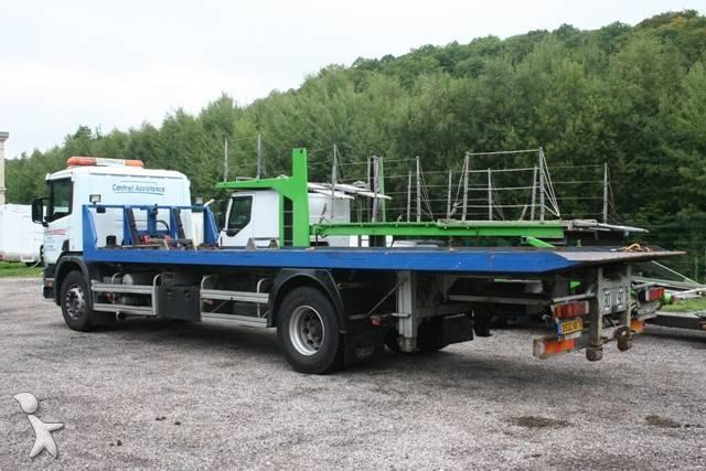 camion 19 tonnes dimensions. Black Bedroom Furniture Sets. Home Design Ideas