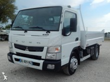 Ver las fotos Camión Mitsubishi Fuso