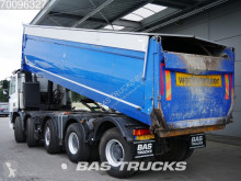 Voir les photos Camion Ginaf X 5350 TS 10X6 Isoliert