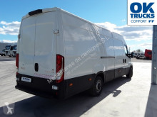 View images Iveco 35S15V16 truck