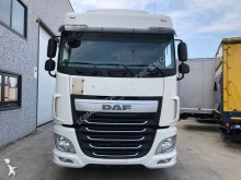 used DAF XF container truck 480 6x2 Diesel Euro 6 - n°2869116 - Picture 2