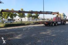 otros camiones DAF CF85 6x2 Diesel Euro 5 usado - n°2919133 - Foto 2