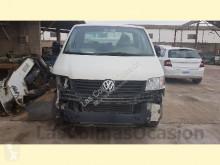 Ver las fotos Furgoneta Volkswagen