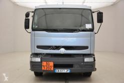 Vedere le foto Camion Renault