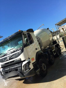 View images Volvo FMX 410 truck