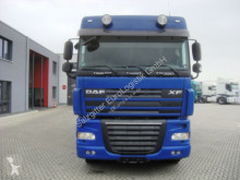 Voir les photos Camion DAF XF 105.510/Silo 31 cbm/Int. / 4 Kammern/Manual