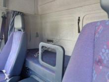 Voir les photos Camion Mercedes 1228